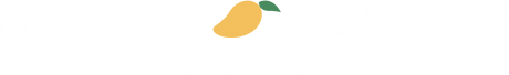 Sweet Mango Studios